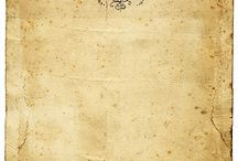 Tarjeteria / Diplomas