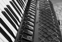 Battistoni 1 / Selezione di immagini per il PIF2014. Fotografia Massimiliano Battistoni