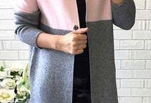 -Coats-