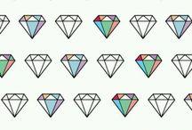 Diamantesss