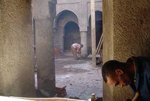 Riad Dar Assouel à Marrakech