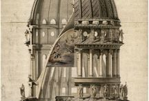 6_neoclasical architecture