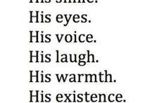 Ερωτικά λόγια