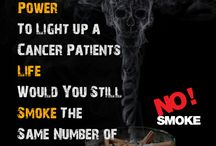 Quit Smoking | How to quit the smoking