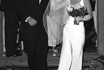 Their Wedding Day Photos / by Joann Thompson