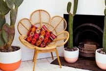 How to Frida Kahlo our homes
