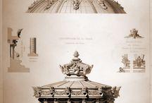 Egravings