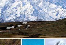 Alaska distinction