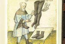 Historia włókiennictwa