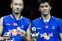 2015 Singapore Open / Photos and updates from the 2015 Singapore Open in Singapore!