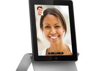 Accesorios para fotografía, video y más... / Accesorios  con compra directa en oficinas.