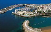 A Wontherful island / Gran Canaria island