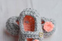 Knitting, Crochet, DIY / Knitting, Crochet, DIY