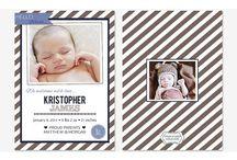 Picturenique - Templates & Photoshop Actions