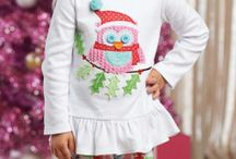 Cute clothes for gracie