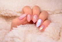 Nails by Nailydaily
