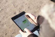 Ανάπτυξη εφαρμογών για κινητά τηλέφωνα / Ανάπτυξη εφαρμογών για κινητά τηλέφωνα android και ios (iphone, ipad)
