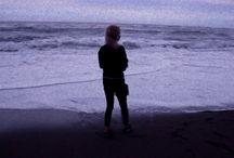море утешит нас
