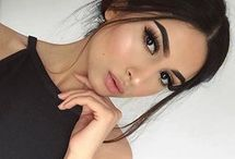 Beauty's