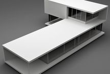 ev mimari