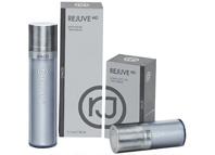 Rejuve MD / Rejuve is een revolutionair product tegen huidveroudering. De Rejuve lijn bestaat uit 2 producten, namelijk Rejuve MD Face en Rejuve MD Eye.