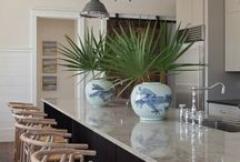 Beach house ideas / Inspiration