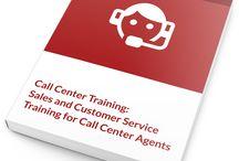 Customer Service Courseware / Customer Service Courseware