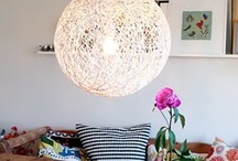 Creative DIY Projects / Yes, let's explore our creative side with new and cool ideas we can make right here at home. I will also include cool gift ideas, let's have some fun people!