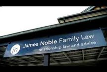 Family Lawyers & Solicitors in Brisbane & Sunshine Coast / Our family lawyers & solicitors in Brisbane & the Sunshine Coast have over 35 years of experience in dealing in all practice areas of family law.