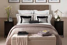 Ideen Schlafzimmer