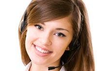 Hotmail Customer Service / Take help from the world class experts available 24/7 at Hotmail Customer Service for password recovery or other purpose. for more visit at - http://www.hotmailcontactnumbers.com/hotmail-customer-service