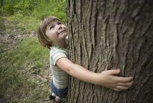Comunidad Facebook / Unite a la comunidad Verde www.facebook.com/revistalima y enterate que hacer por el Planeta #SimpleyEco