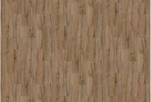 Z:IN Flooring 소리잠 Clean / 소음감소, 보행감이 우수한 기능성 바닥재