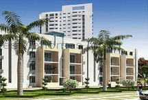 Vatika City Homes Gurgaon / Vatika City Homes is a lavish and gated residential project by Vatika Group. Project is spread over 8 acres of land and located at Sector 83 Gurgaon. The project is offering 1 BHK to 3 BHK ranges of apartments/flats with servant rooms.