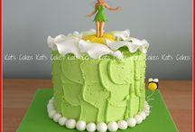 P+N dort