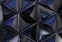 géométrie volumes