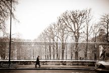 Connie Hanks Photography - Paris 2013