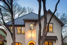 Maison magnifique