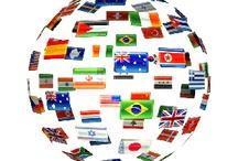 Qui sommes-nous / educa-langues-enfants.com est un guide de ressources pédagogiques pour initier aux langues étrangères les enfants de 3 à 11 ans : méthodes de langues, cours, écoles bilingues, sites d'éveil pour apprendre l'anglais, l'allemand, l'espagnol, le chinois, le français, l'italien, le japonais, le russe, le portugais, l'arabe et le néerlandais.