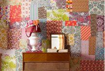 Dekoration - Decoration ideas - Deko ideen / Dekoration – coole Dekoartikel und Designs zum Wohlfühlen  Dekoration für Ihre Wohnung mit tollen Mustern und Farben stellen wir hier vor.Dekoartikel für jede Saison, jeden Geschmack und Anlass