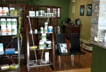Highlands Ranch Paleo / Paleo Foods in Highlands Ranch, CO.  The chiropractic lifestyle and paleo diet go hand in hand with each other.