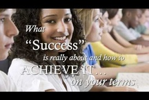Succeed Forever