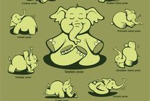 Elfi Yoga