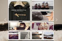 e-commerce ideas