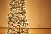 Christmas! / by Maria Ployhar