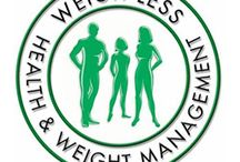 weighless