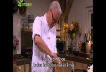 Rudolphs Bakery video
