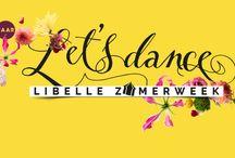 Libelle Zomerweek 2016 / Libelle zomerweek 2016 vindt dit jaar plaats van 23 t/m 29 mei. De 20e editie van zomerweek met als thema 'Let's Dance' is op het Almeerderstrand in Almere. Dit jaar natuurlijk weer velen optredens van onder andere Jan Smit en Sandra van Nieuwhuizen. De kaartverkoop is gestart!