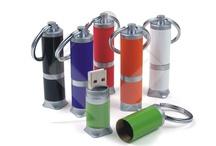 Branded USB Flash Drives / Favorite Branded USB Flash Drives by MemoTrek™