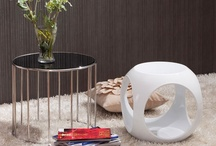 Furniture Ideas / by Maxie Sykes